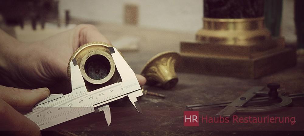 Restaurierung Muenchen Haubs 2 1000x450 Home