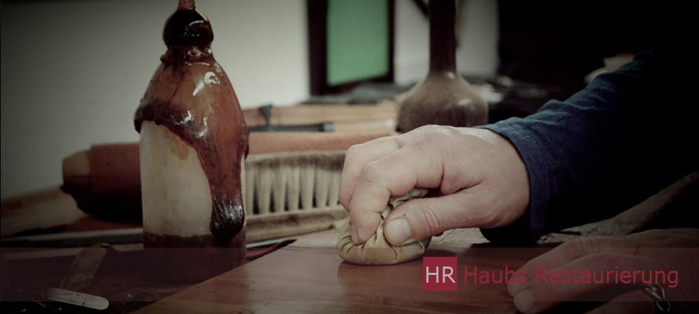 Restaurierung Muenchen Haubs 5 1000x450 Home