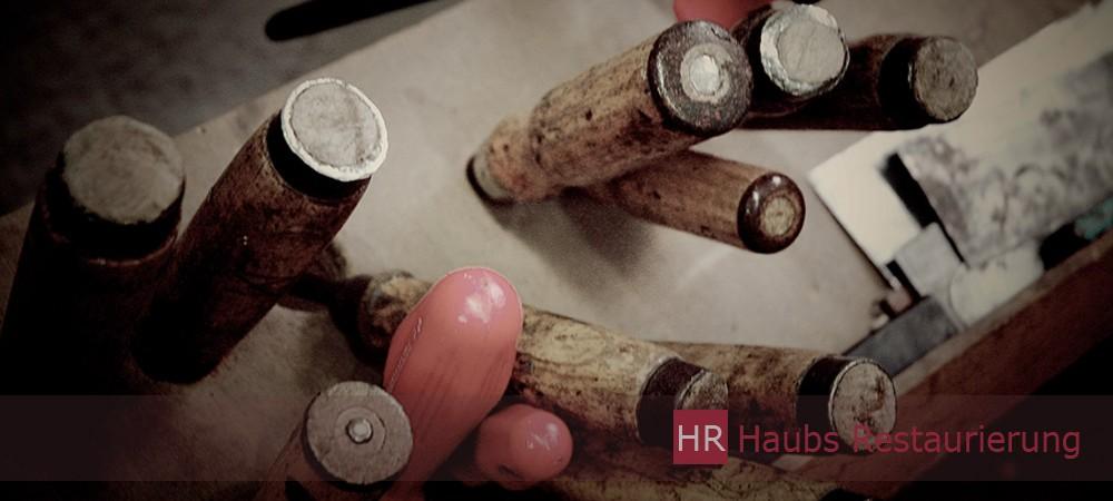 Restaurierung Muenchen Haubs 6 1000x450 Home