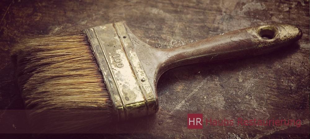 Restaurierung Muenchen Haubs 7 1000x450 Home