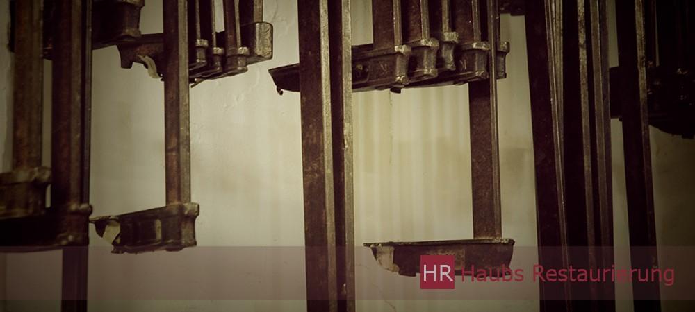Restaurierung Muenchen Haubs 8 1000x450 Home