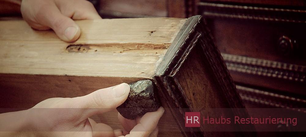 Restaurierung Muenchen Haubs 9 1000x450 Home